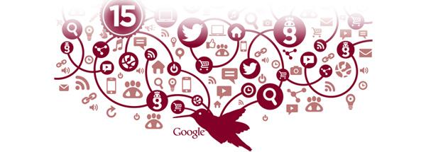 search-engine-optimisation-derby