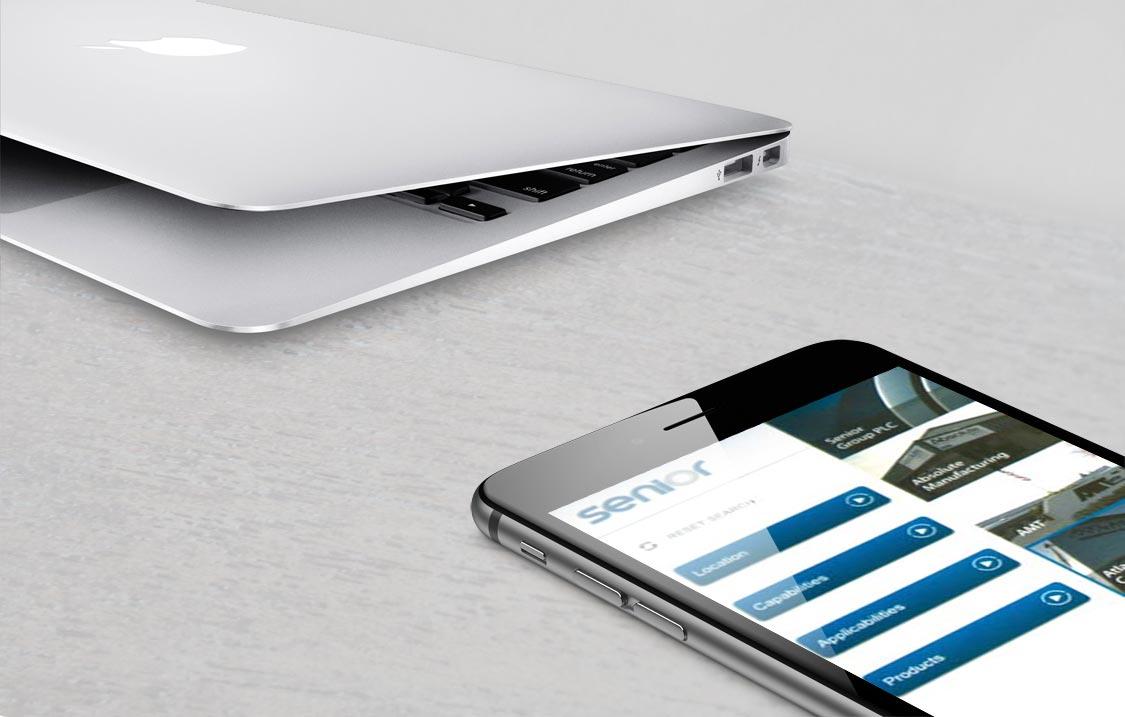 ipad-app-design