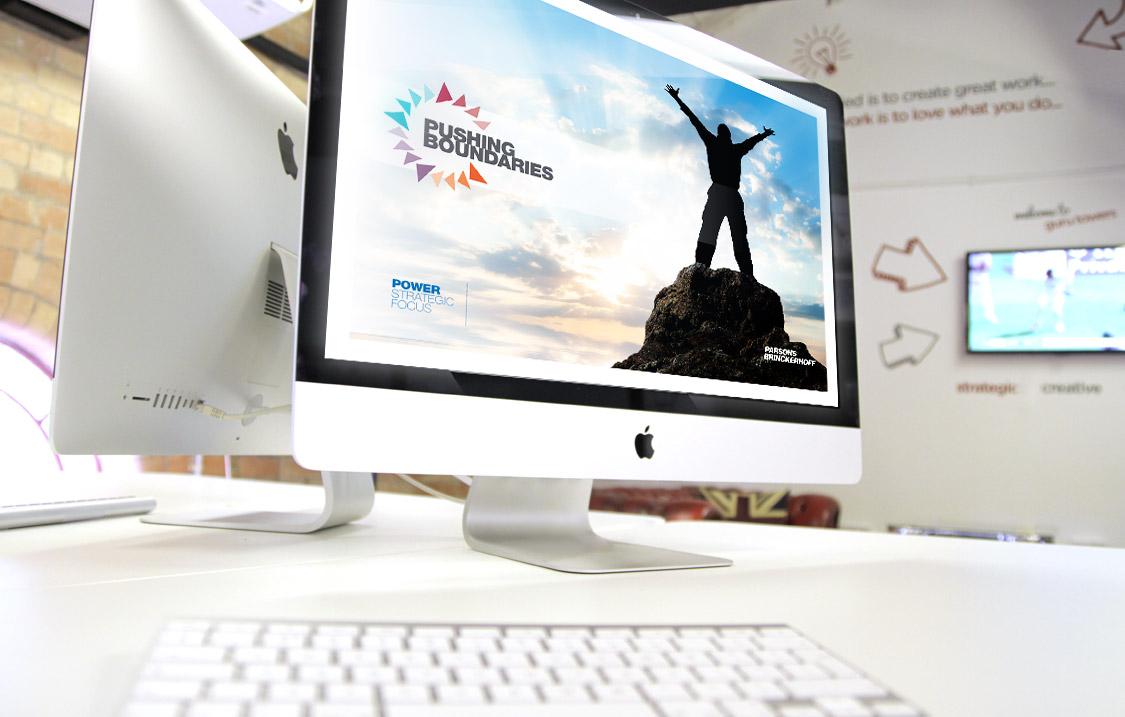 internal-marketing-brochures