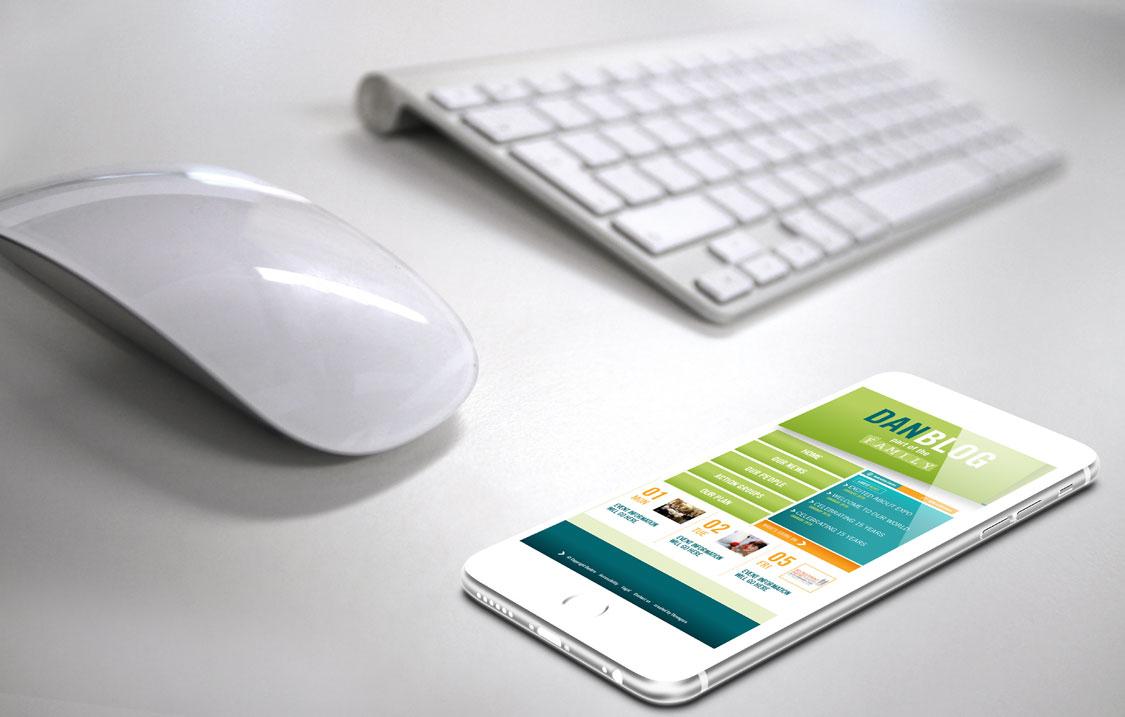 intranet-platform-development