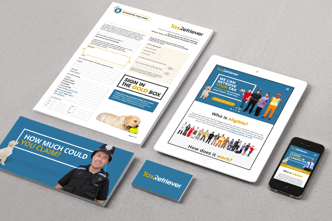 brand-creation-agency