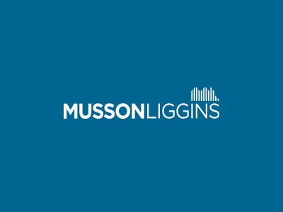Musson Liggins