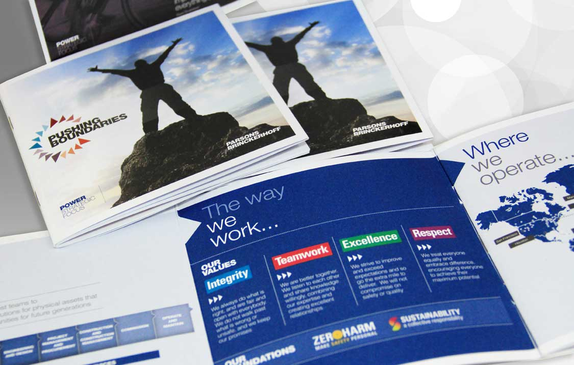 brochure-design-derby