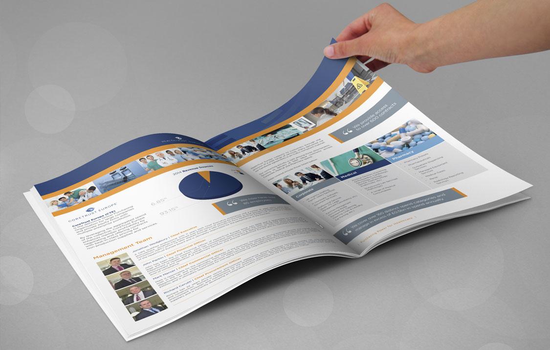 brochure-design-01