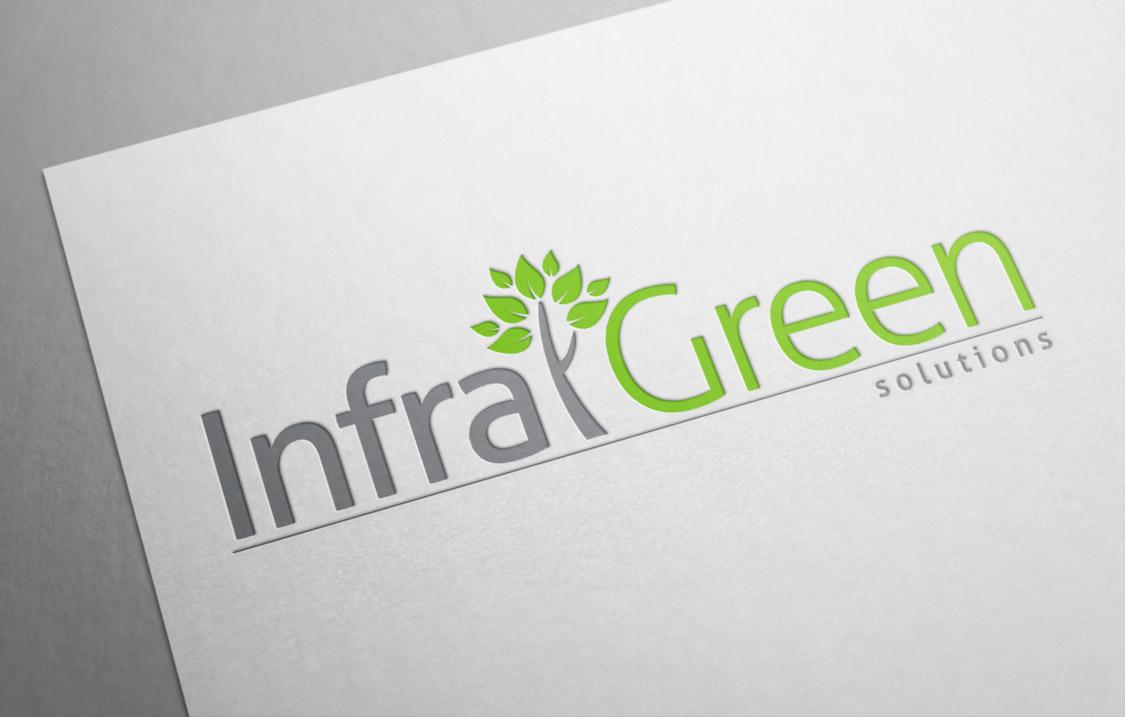 branding-design-logo