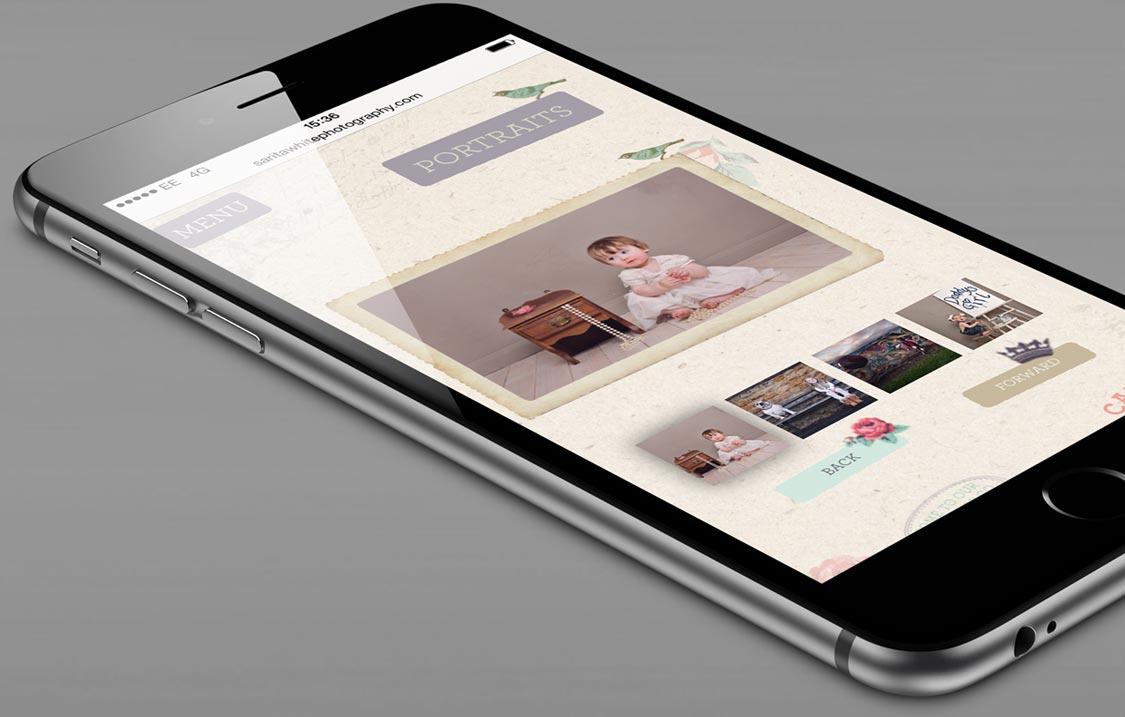responsive-website-01