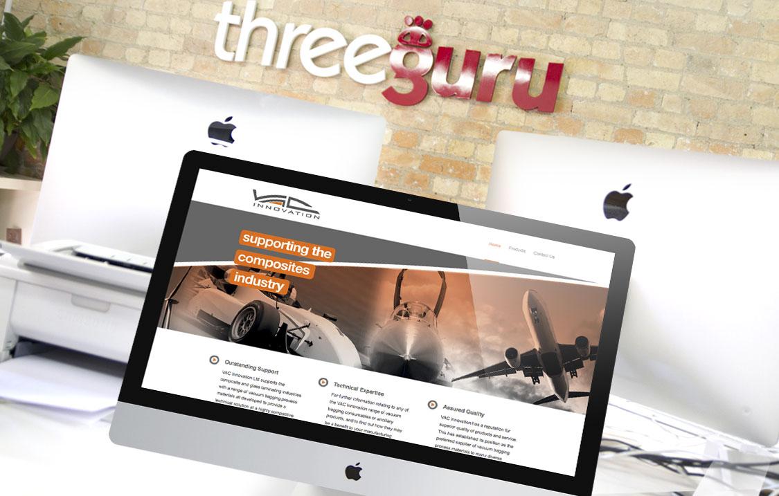 web-design-agency2