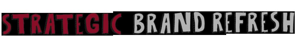 brand-refresh