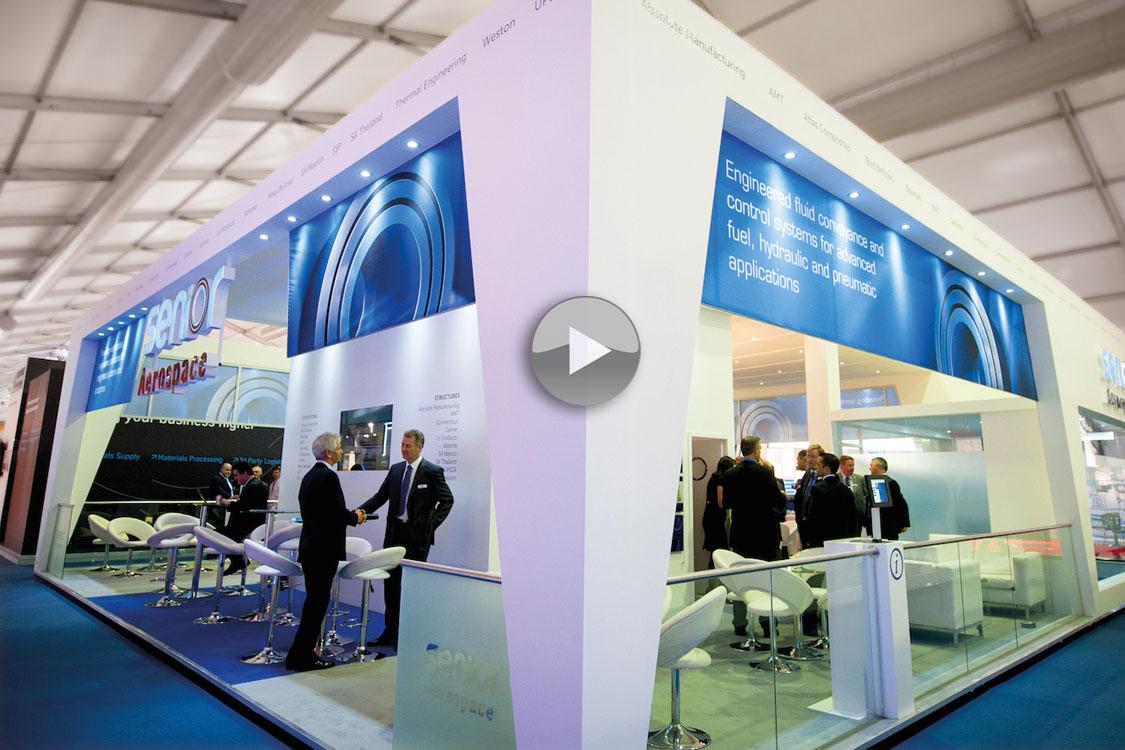 exhibition-video