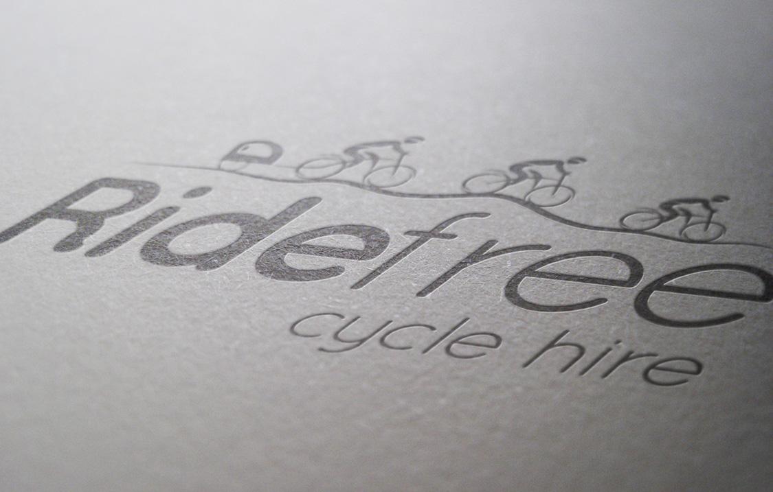 brand-design-agency-4