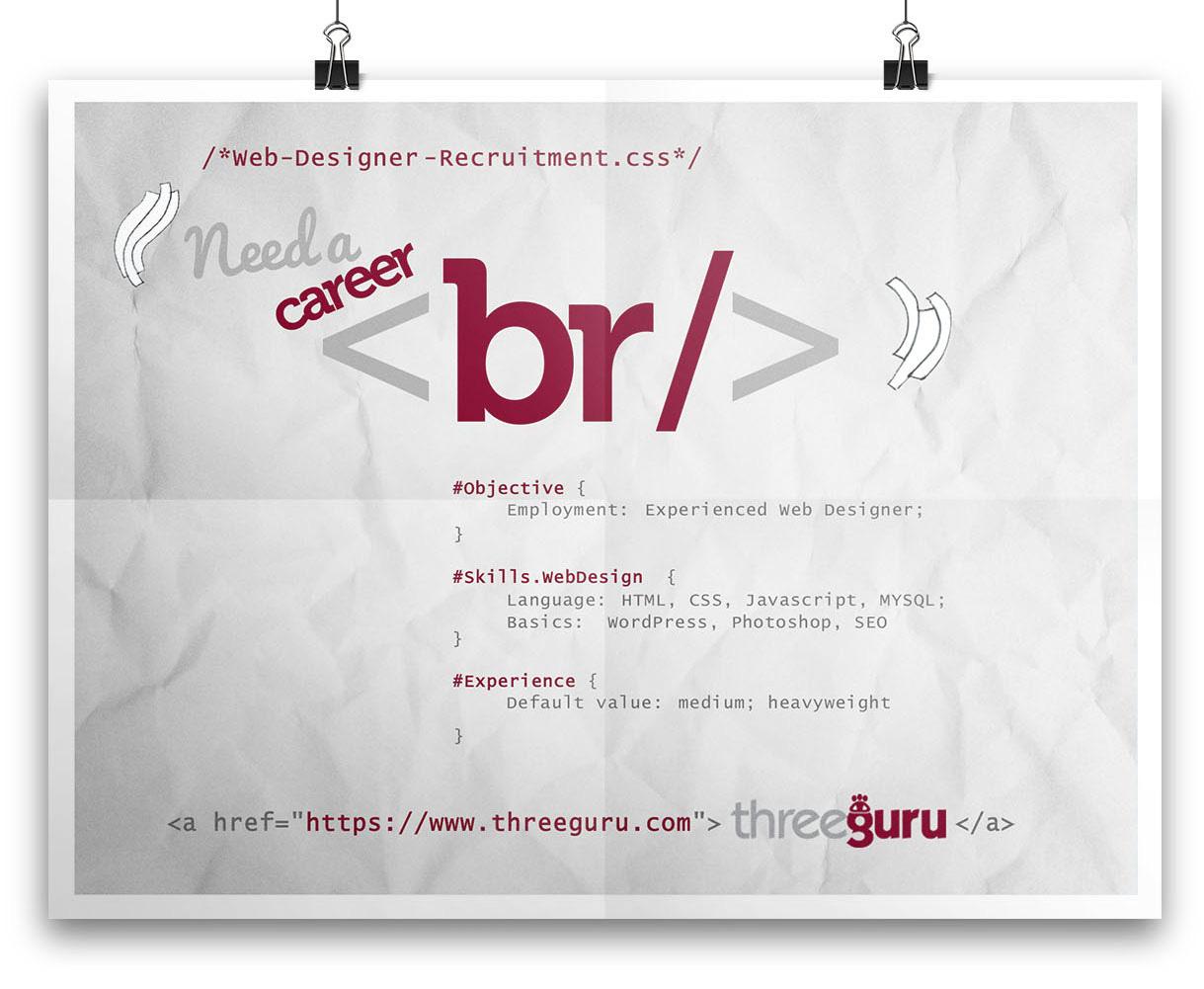 derby-web-designers