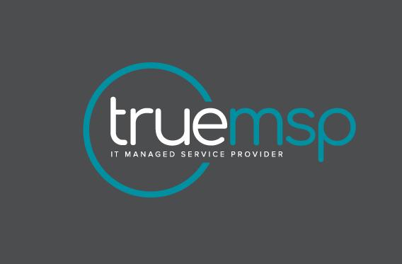 true-msp-logo
