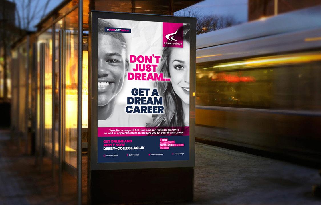 east-midlands-graphic-design-agency